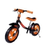 Kettler Sprint Balance Bike, Flames