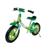 Kettler Sprint Balance Bike, Frog