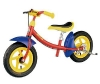 Kettler Sprint Balance Bike, Original
