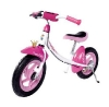 Kettler Sprint Balance Bike, Princess