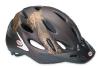 Bell Citi Helmet, Matte Sepia Crest