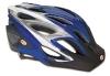 Bell Influx Helmet, Blue Titanium