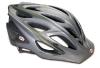 Bell Influx Helmet, Matte Titanium Olive