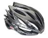 Bell Sweep Helmet, Matte Magnesium Titanium