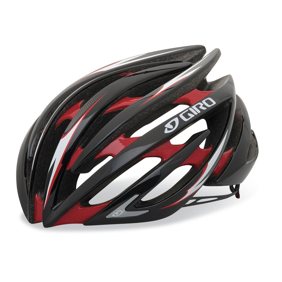 giro aeon helmet review light cool comfortable. Black Bedroom Furniture Sets. Home Design Ideas