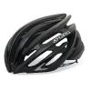 Giro Aeon Helmet, Black Charcoal