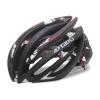 Giro Aeon Helmet, Matte Black Red Explosion