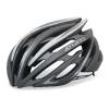 Giro Aeon Bike Helmet