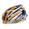Giro Aeon Helmet, Special Edition Orange Blue Rabobank