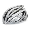 Giro Aeon Helmet, White Silver
