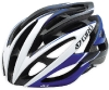 Giro Atmos Helmet, Blue White
