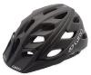 Giro Hex Helmet, Matte Black