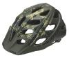 Giro Hex Helmet, Matte Olive 45 Camo