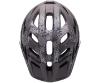Giro Hex Helmet, Matte Titanium 45 Camo
