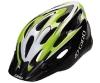 Giro Indicator Helmet, Black Lime