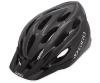 Giro Indicator Helmet, Black