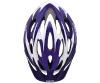 Giro Indicator Helmet, Blue