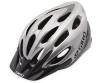 Giro Indicator Helmet, Titanium