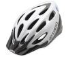 Giro Indicator Helmet, White
