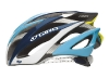 Giro Ionos Helmet, Astana Navy Light Blue Limited Edition