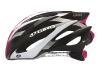Giro Ionos Helmet, Magenta Black
