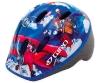 Giro Me2 Helmet, Blue Aviator Pigs