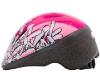 Giro Me2 Helmet, Pink Bunnies