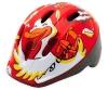 Giro Me2 Helmet, Red Duck, Duck Goose