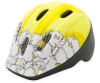 Giro Me2 Helmet, Yellow Chicks