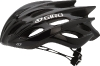 Giro Prolight Helmet, Black Carbon