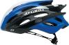Giro Prolight Helmet, Blue Black
