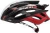Giro Prolight Helmet, Red Black