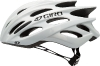 Giro Prolight Helmet, White Silver