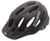 Giro Xen Helmet, Matte Black