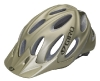 Giro Xen Helmet, Matte Gold, High Resolution
