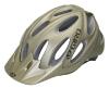 Giro Xen Helmet, Matte Gold, High Resolution