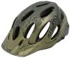 Giro Xen Helmet, Matte Olive Fade