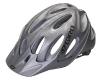 "Giro Xen Helmet, Matte Titanium ""G"" Fade, High Resolution"