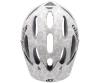 Giro Xen Helmet, Matte White Digi Camo