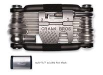 Crank Brothers Multi 19 Tool