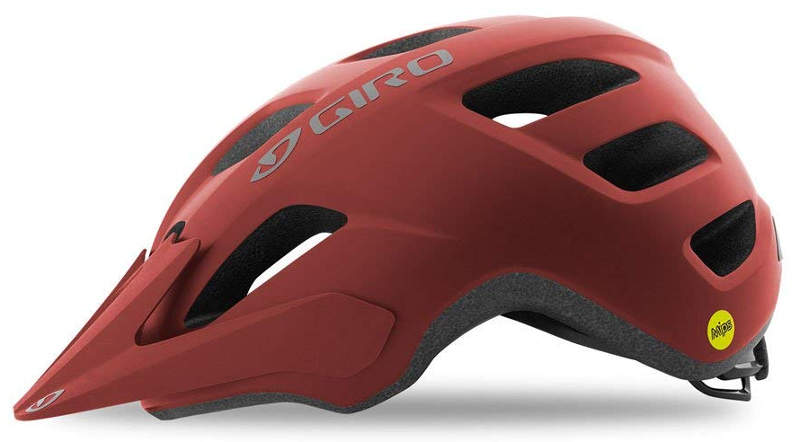 Giro Fixture MIPS Bike Helmet Review