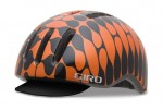 giro-reverb-metallic-orange-black-house-industries